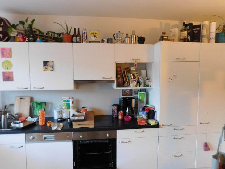 ¿Podrás encontrar al Gato Pedro escondido en esta Cocina?