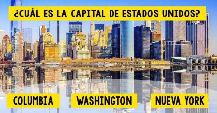 cuales son las capitales del mundo banner