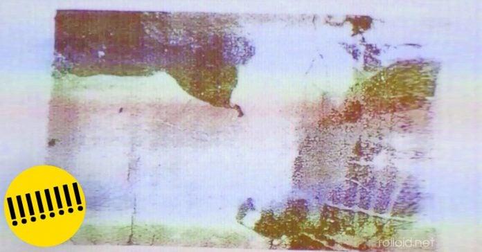 enigmatica imagen no sabes lo que es banner