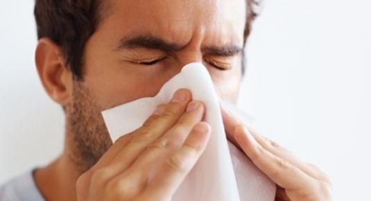 gripe35_aux