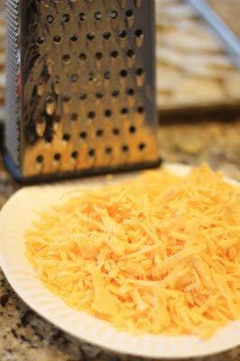Receta patatas horno bacon queso 03
