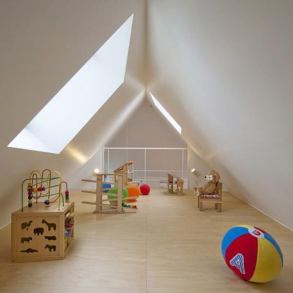 casa japonesa pequena interior 05