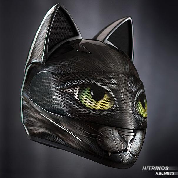 cascos neko gato orejas nitrinos 01