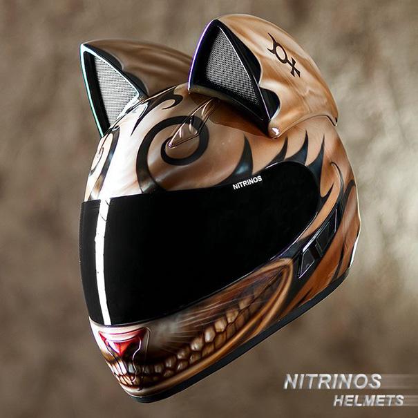 cascos neko gato orejas nitrinos 03