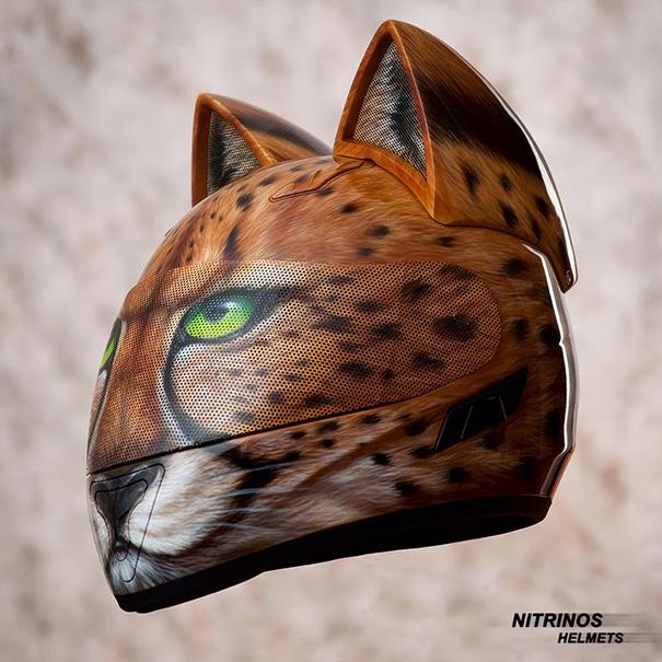 cascos neko gato orejas nitrinos 07