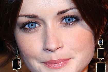 Los científicos han descubierto que las personas con ojos azules tienen 3 cosas en común