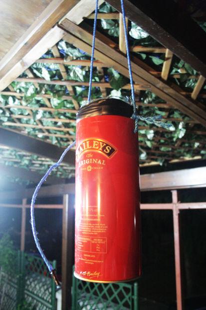 Cómo hacer una Trampa casera para Mosquitos que funciona