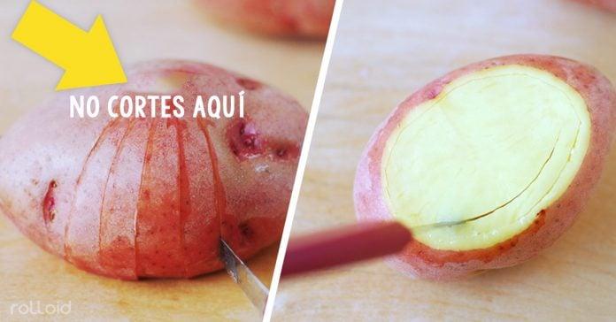 diferente forma cortar patata banner3
