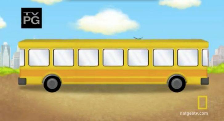 hacia donde se dirige el autobus 01