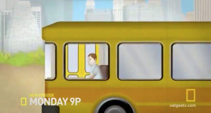 hacia donde se dirige el autobus 02