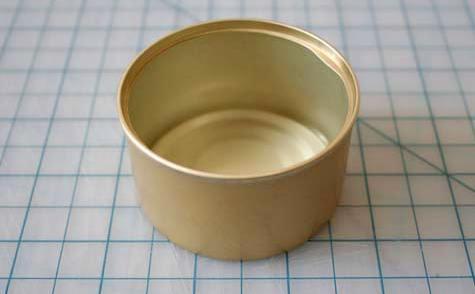 ideas reciclar latas viejas bricolaje 03