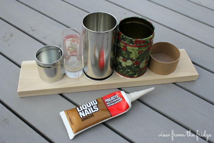 ideas reciclar latas viejas bricolaje 07