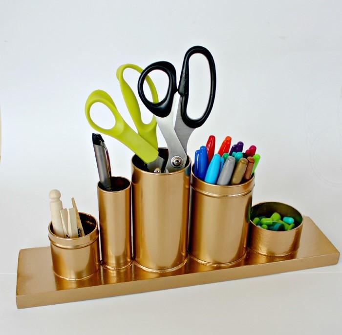 ideas reciclar latas viejas bricolaje 08