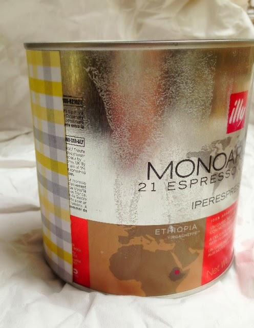 ideas reciclar latas viejas bricolaje 09