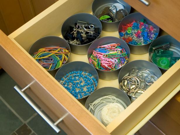 ideas reciclar latas viejas bricolaje 13