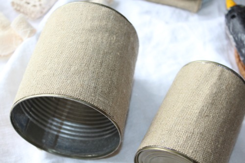 ideas reciclar latas viejas bricolaje 18