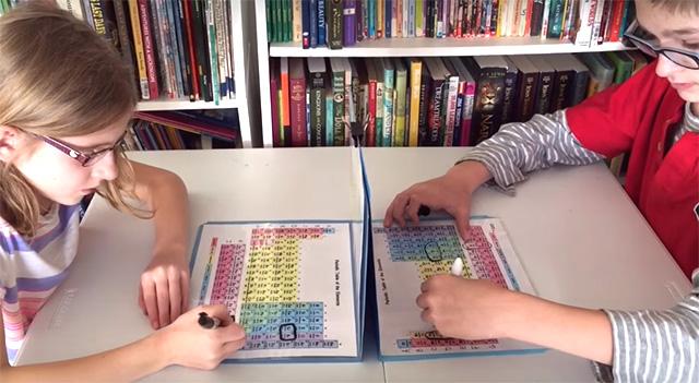 juego aprender quimica tabla periodica 03