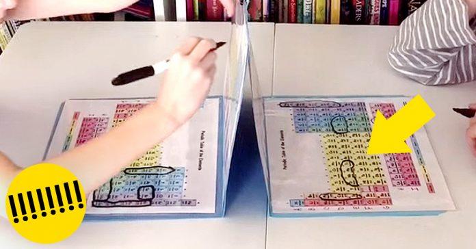 juego aprender quimica tabla periodica banner 2