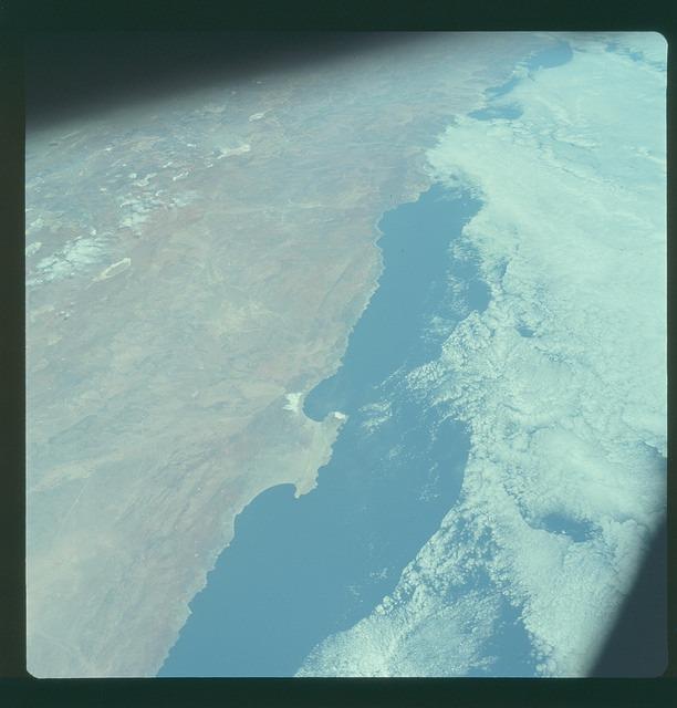 La NASA Publica miles de Fotografías que demuestran que el Hombre SÍ estuvo en la Luna