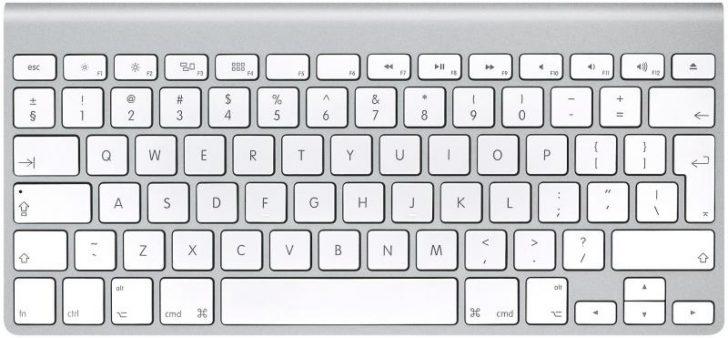 para que sirven bultos teclas f j teclado 02