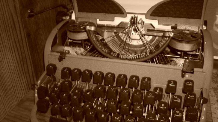 para que sirven bultos teclas f j teclado 05