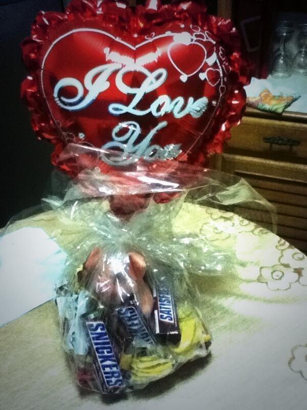 25 Regalos de San Valentín que JAMÁS te gustaría recibir