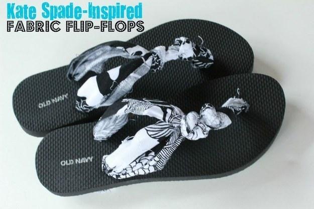 trucos consejos calzado zapato dolor pies 01