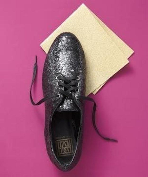 trucos consejos calzado zapato dolor pies 02