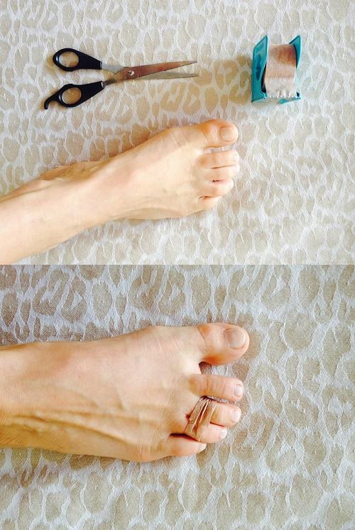 trucos consejos calzado zapato dolor pies 03