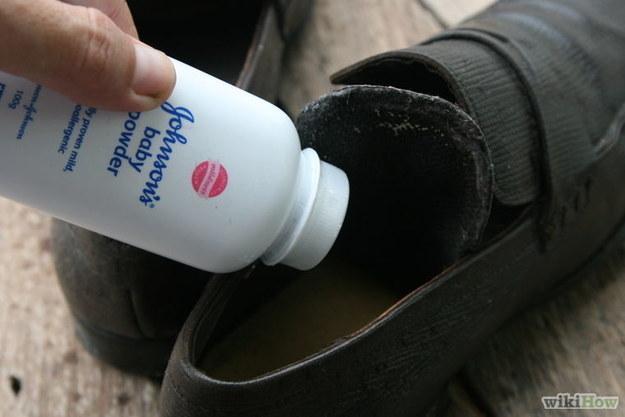 trucos consejos calzado zapato dolor pies 04