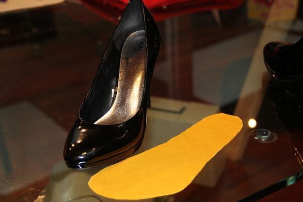 trucos consejos calzado zapato dolor pies 09