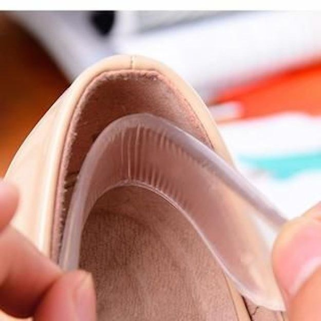 trucos consejos calzado zapato dolor pies 14