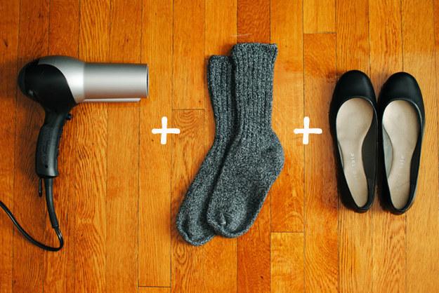trucos consejos calzado zapato dolor pies 15