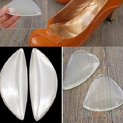 trucos consejos calzado zapato dolor pies 17