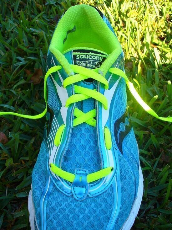 trucos consejos calzado zapato dolor pies 18