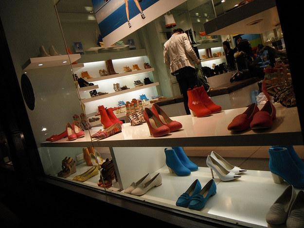 trucos consejos calzado zapato dolor pies 20