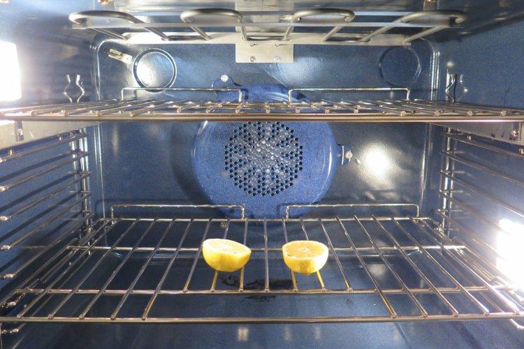 7 Trucos inesperados con cosas de casa para dar un giro radical a tu cocina