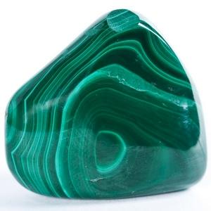 6 Tipos de piedras que dicen mucho de ti según la que te atraiga más