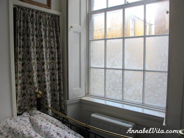 Este increible truco para las ventanas es barato y facil 01