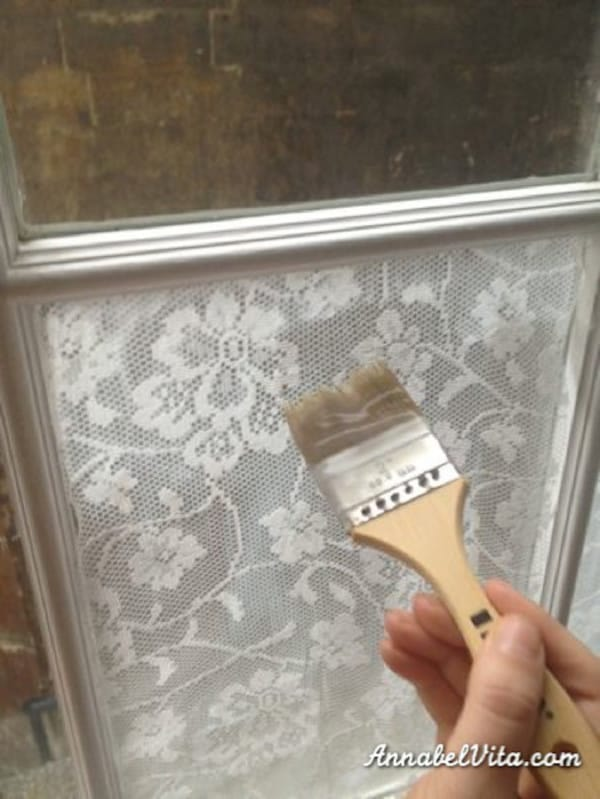 Este increible truco para las ventanas es barato y facil 04