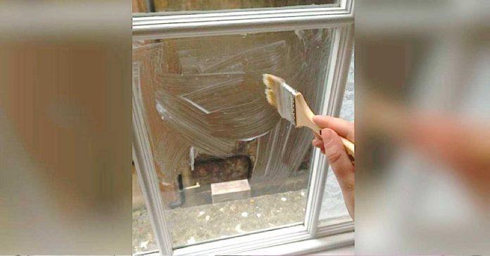 Este increible truco para las ventanas es barato y facil banner