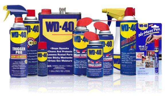 Increibles trucos caseros con aceite lubricante que nunca pensaste hacer 00