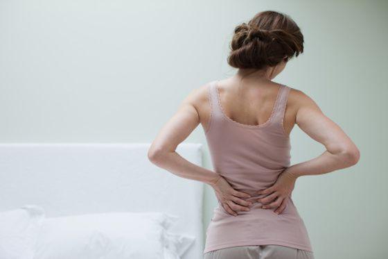 Los diez sintomas que te ayudaran a detectar un cancer de ovario 01
