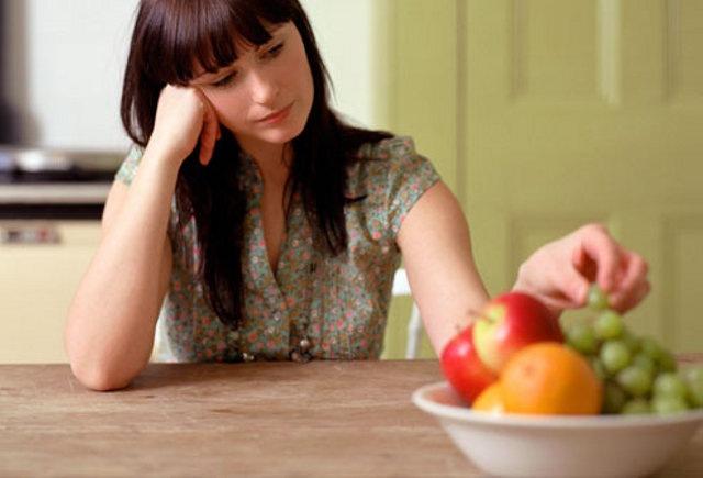 Los diez sintomas que te ayudaran a detectar un cancer de ovario 05