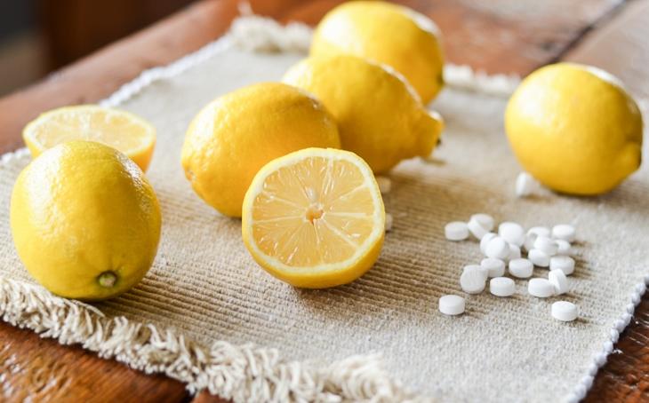 11 Increíbles usos y beneficios de la aspirina que desconocías