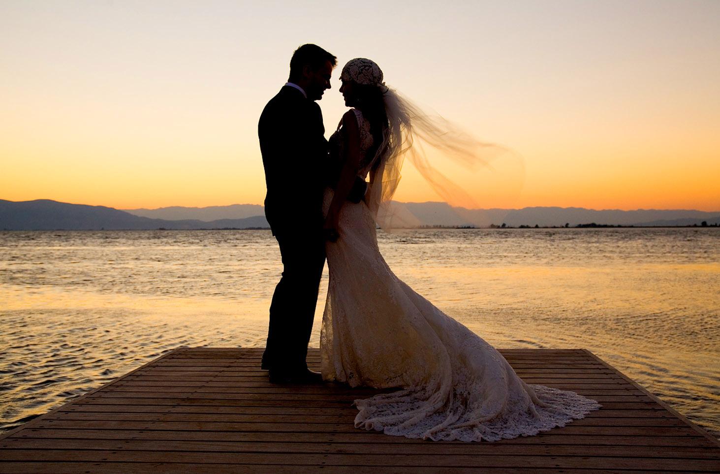 Padrastro cancela la financiacion de la boda de su hija en el ultimo momento 01