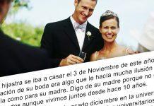 Padrastro cancela la financiacion de la boda de su hija en el ultimo momento banner 2