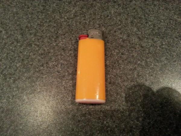 Puede parecer un simple frasco de pastilla, pero lo que hay en su interior puede salvarte la vida 05