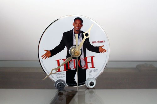 Reciclar carcasas de cd 10