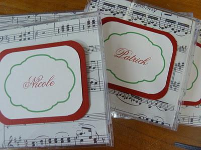 Reciclar carcasas de cd 20